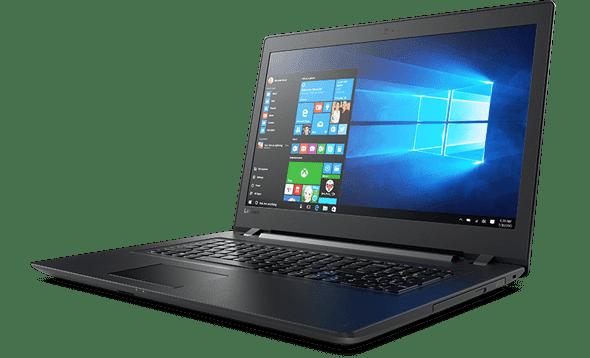 Lenovo Ideapad 110 (80UM0034US)