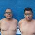 Detienen a dos policías estatales en Quechultenango; el gobierno estatal responsabiliza al alcalde
