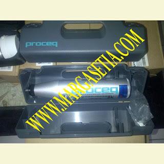Jual Hammer Test Proceq Original Schmidt Type N call :  08128-8222-998