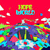 [MV MIXTAPE] J-HOPE nos presenta: HOPE WORLD