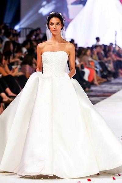 Twilight Style Wedding Dress 55 Lovely Her style speaks of