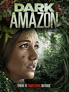 Dark Amazon (2014) subtitulada