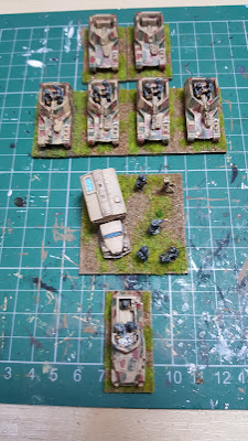 German Panzer Division artillery