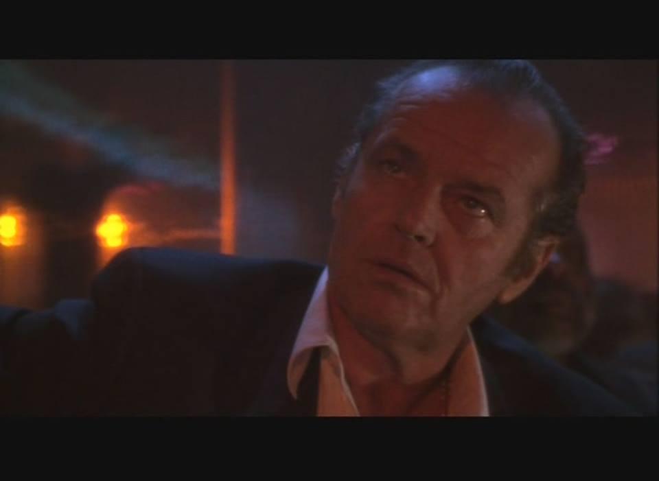 Jack Nicholson Fansite Il Sito Italiano Dedicato A Jack Nicholson