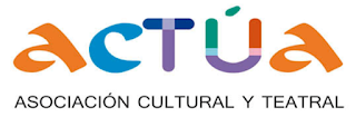 http://asociacionactua.es/