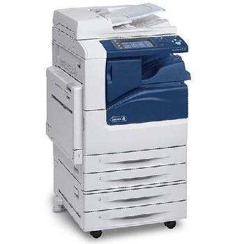 Xerox 7120 drivers windows xp   Xerox Workcentre 5755
