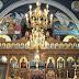 Στόχος ιερόσυλων Ιεροί Ναοί στο Πωγώνι