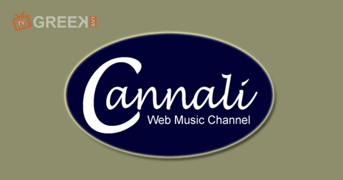 CANNALI