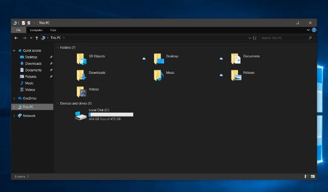 windows 10 1809 feature update download