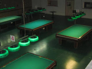 Sala Da Biliardo Pavia : Biliardo tavolo pool icaro biliardi cavicchi