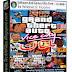GTA Vice City 5 Multan Game Free Download.