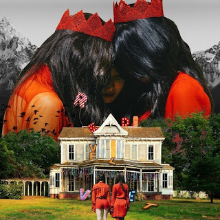 Red Velvet - Perfect Velvet Albümü