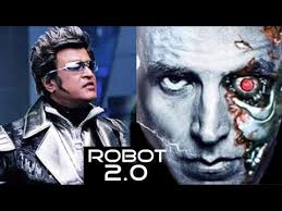 Rajnikanth's Robot 2 First teaser {Official Look} to be released on November 20