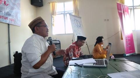 Trip Cirebon 2: Benarkah Nabi Muhammad SAW seorang Feminis?