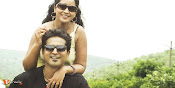 Nethra Movie stills-thumbnail-12