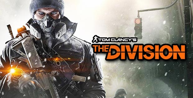 Play The Division for Free