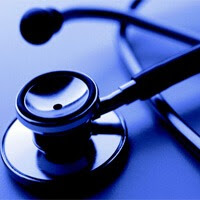 Ukraine Medical Insurance