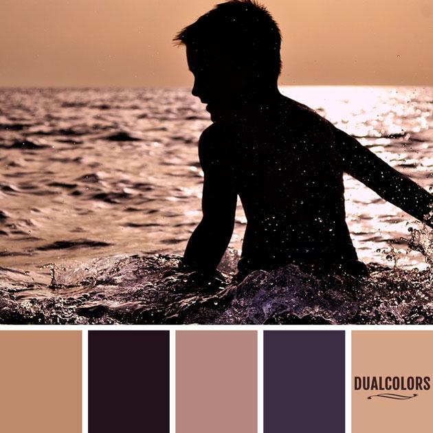 color_paleta_231
