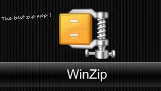 4 Aplikasi Android Untuk Membuka , Mengekstrak File ZIP Dan RAR