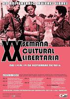 http://blog.rasgoaudaz.com/2016/11/xx-semana-cultural-libertaria.html