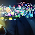 Affinity Marketing Dan Manfaatnya Bagi Pemasar