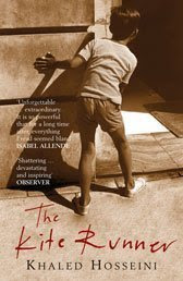 'The Kite Runner' by Khaled Hosseini | Book Review