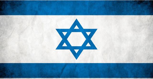 israil-den-boykot-cagrisi-yapan-20-gruba-yaptirim