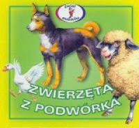 http://www.sklepy24.pl/sklep/naszaszkolna_pl/produkt/zwierzeta-z-podworka-swiat-malucha/290376