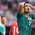 O que o rebaixamento na Liga das Nações significa para seleção alemã?
