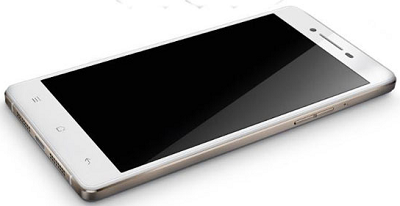 Harga Oppo R1C terbaru