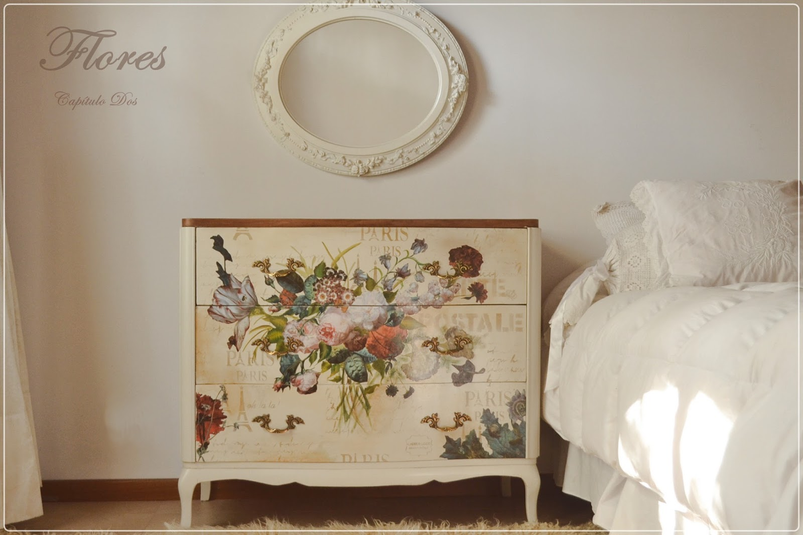 Muebles Restaurados En Blanco Perfect Best Best Full Size Of  # Muebles Restaurados