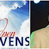 Open Heavens Monday March 5th 2018 daily devotional by Pastor E. A. Adeboye LET GOD – ARISE I