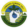 Thumbnail image for Lembaga Sumber Asli dan Alam Sekitar Sarawak – 31 Oktober 2017