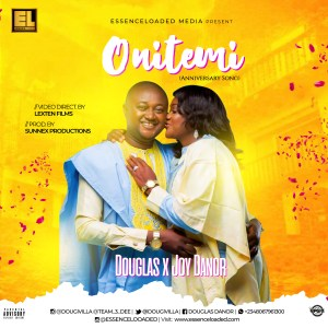 ONITEMI-by-Douglas-Joy-Danor-www.mp3made.com.ng