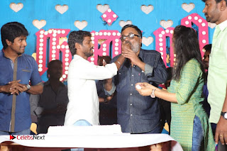 Remo Shooting Wrap Up Event  0023