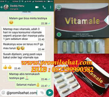 Jual Viagra Di Apotik Is Viagra A Drug Projektpartner Co At