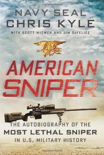 American Sniper Online