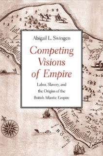 http://yalebooks.com/book/9780300187540/competing-visions-empire