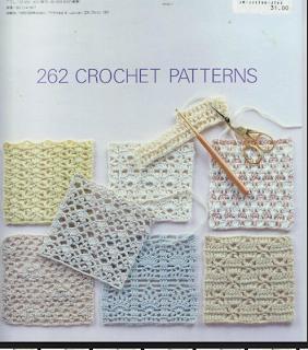Amigurumi Yorkie Tutorial | Crochet dog patterns, Crochet dog, Diy ... | 320x282