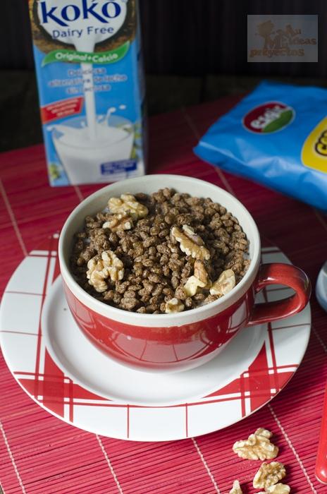 desayunos-saludables-sin-gluten2