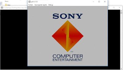 افضل محاكي لتشغيل العاب PS1 بلاي ستيشن 1 على الكمبيوتر