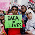 What is DACA the deferred action 2018