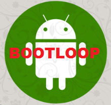 3 Tips membeli Hp Bootloop