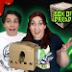 OUR FINAL BOX OF DREAD (July 2016) | Horror Unboxing - Alien & Evil Dead 2!