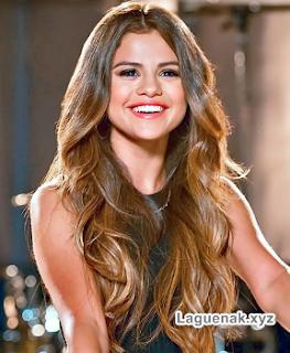 Koleksi Lagu Barat Selena Gomez Terpopuler 2018 Full Album Mp3 Terbaru
