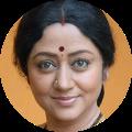 vinaya_prasad_image