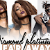 Audio | Diamond Platnumz ft Vanessa Mdee – Far Away | Mp3 Download