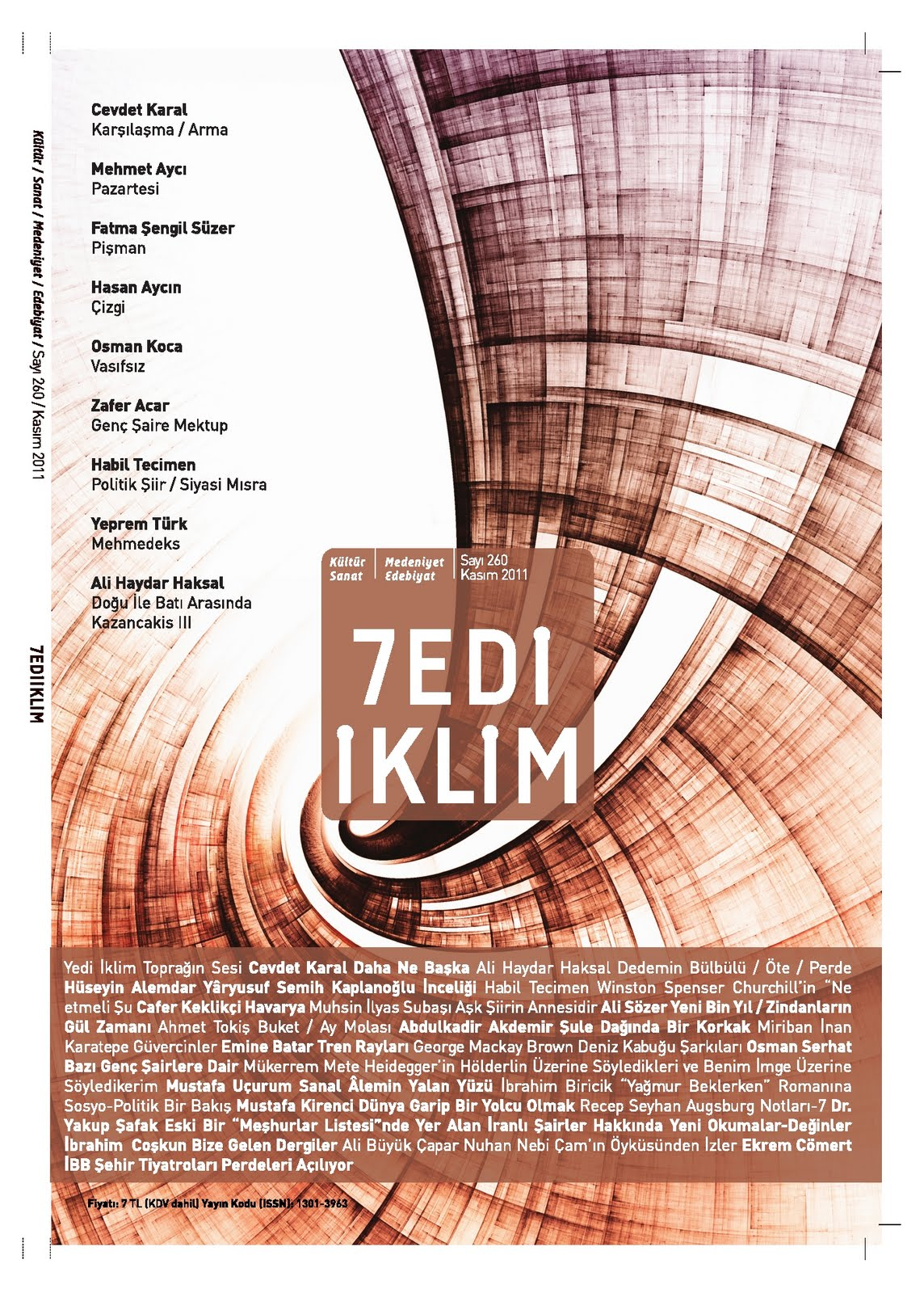 harold bloom batı kanonu pdf