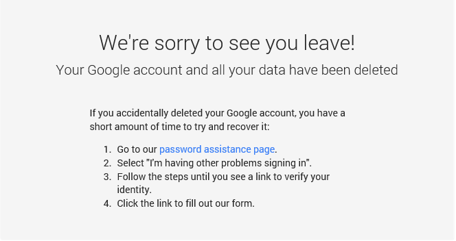 Gmail-Account-Kaise-Delete-Kare
