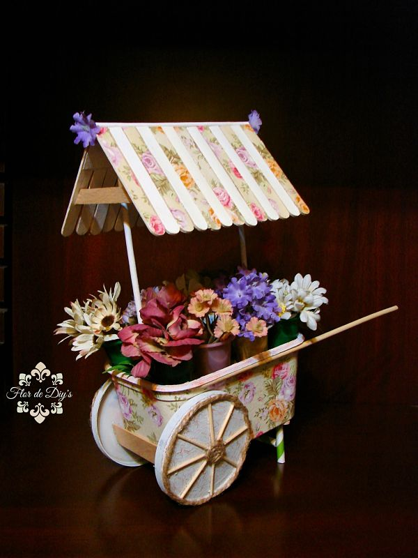 carreta-primaveral-flor-de-diys